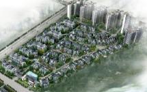 泗阳巨源商城有一套毛坯房出售 3室2厅2卫 120㎡