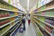 生活好帮手 泗阳临近大型超市楼盘推荐