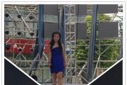 泗阳桃源.绿岛:第二届泗阳流行音乐节总决赛