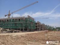 泗阳物流产业园