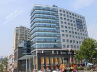 吉达国贸广场