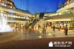 玖珑城购物中心
