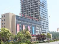 苏北义乌商贸城