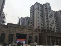 中福・上河园