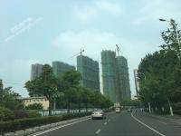 2017.8.03 运河・名门府