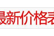 泗阳新楼盘最新价格表 2017年8月10日最后更新
