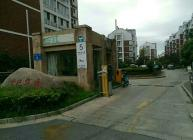 世纪华庭 2室2厅1卫 76�O靠近泗中校区