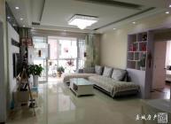 雅典花园 3室2厅1卫 107�O+好位置+送车库