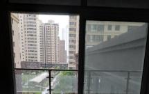 亿阳国际 3室2厅2卫 129㎡