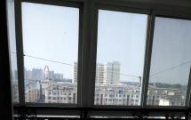 阳光巴黎城 3室2厅2卫 140㎡