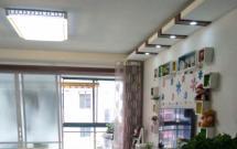 海天小区中装三房送可出租轿车库,中心地段,众小学区
