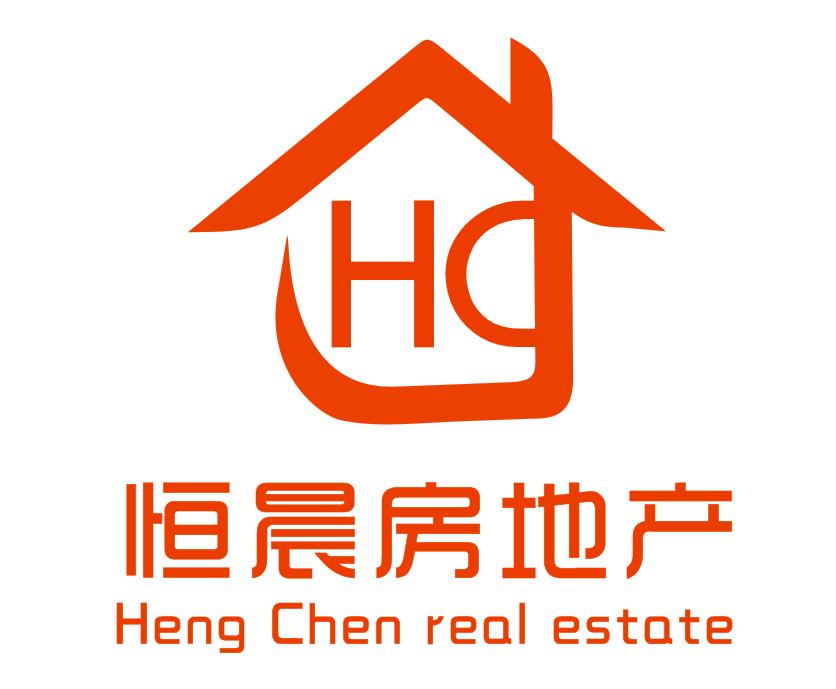 泗阳县恒晨房地产经纪有限公司