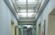 玫苑小区 3室2厅1卫 110㎡中装送车库靠市民