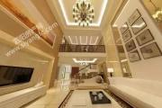 泗阳金鼎城:孩子眼里的好房子是什么样子的