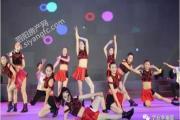 宇业幸福里:第七届泗阳流行音乐节第三场(18号晚19:30)圆满结束
