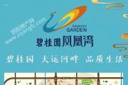 泗阳碧桂园:大运河畔 品质生活