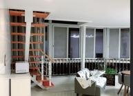 盛世嘉园单身公寓 2室1厅1卫 65�O