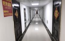 泗阳实现小学旁单身公寓 1室1厅1卫 44.26㎡