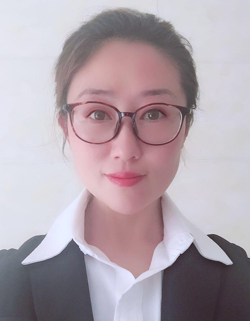 吴平平店铺