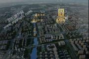 泗阳太和紫金城:政务区安家之选