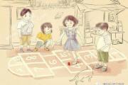 泗阳石榴江南府:六一不如陪孩子一起创造些什么吧