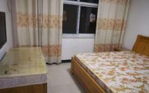 嘉联紫金城 2室1厅1卫 紧临大润发交通便利、靠近泗阳中学