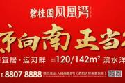 """泗阳""""外滩""""要来了,运河南岸约34万方""""外滩""""开发在即"""