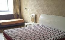 新港湾花园 3室2厅1卫 110㎡