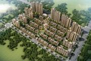 泗阳新城首府:96-236㎡户型 满足对不同户型的需求