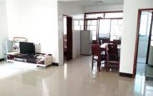 福润家园 3室2厅2卫 117㎡ 自住房诚心出售